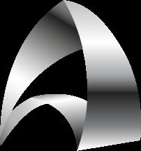 Hausbauen Logo